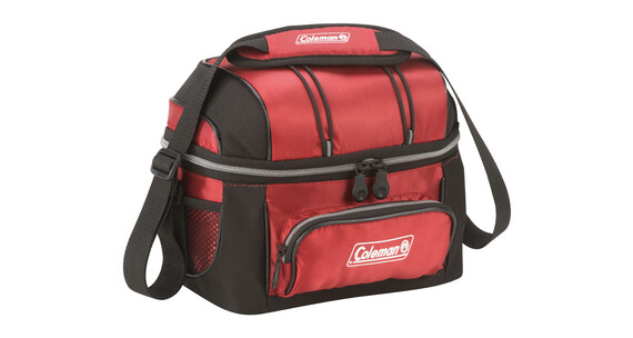 Coleman Soft Cooler 6 Cans